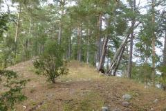 Åshuvud-sydspetsen-2